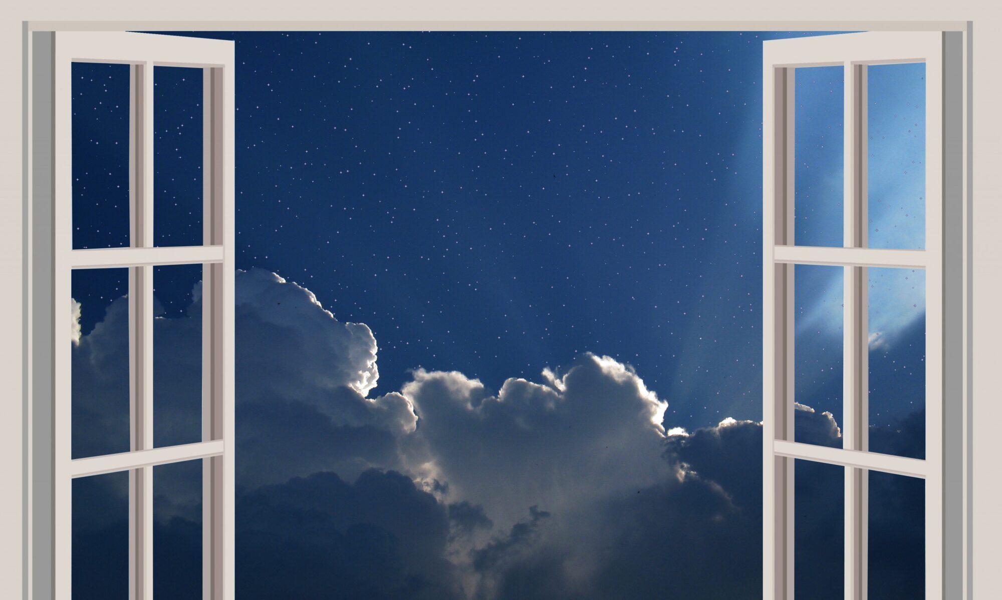 Oknar Gubin, okna, drzwi, rolety, parapety, bramy garażowe, moskitiery